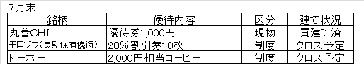 20130707184827a9e.png