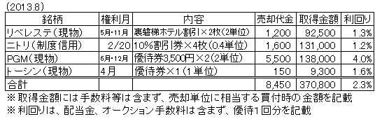 2013100422394123a.png
