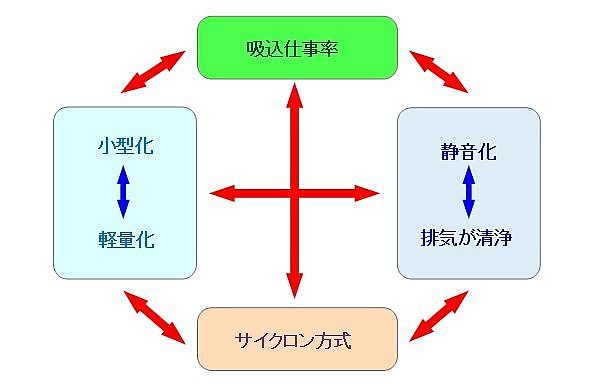 20130726120000ccc.jpg
