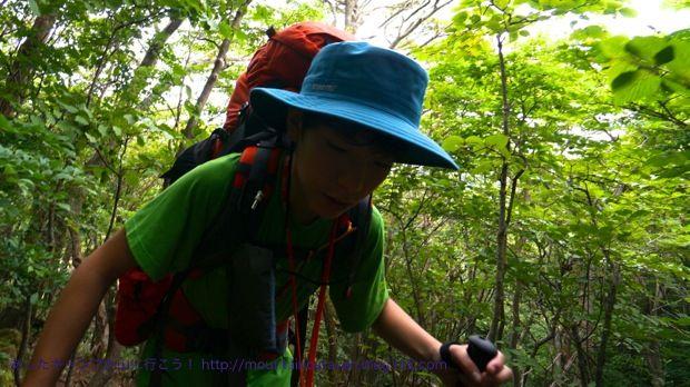 20130713Bougatsuru030.jpg