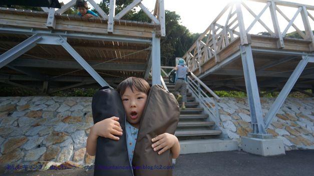 20130720KashiwajimaCamp044.jpg