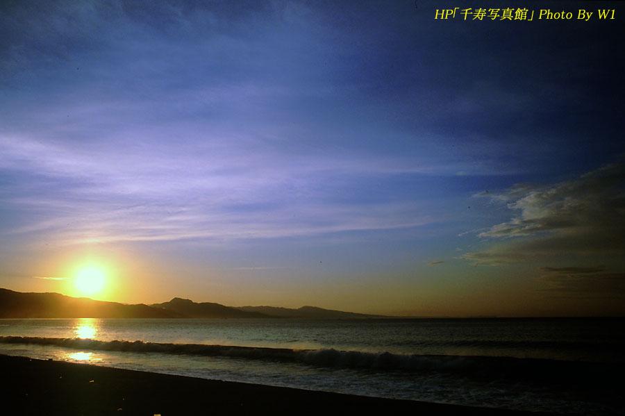 sunrise2002