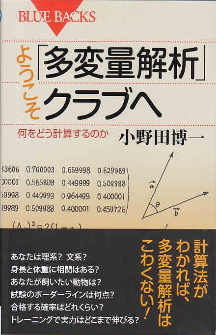 IMG_0011_20141202200804021.jpg