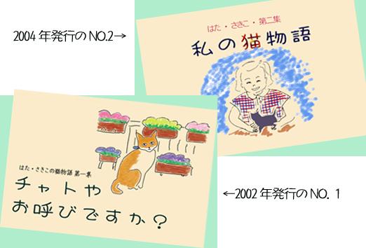 201307161313191c0.jpg
