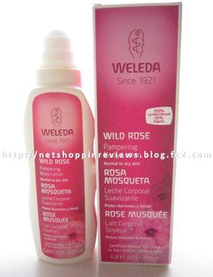 weleda wildrose1