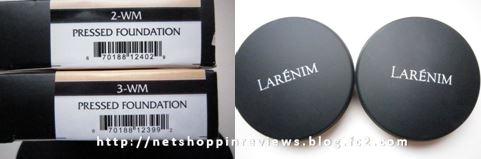 larenimw4.jpg