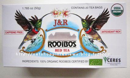 rooibos4.jpg