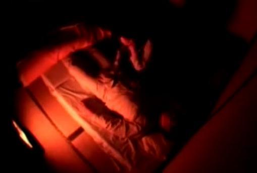 【無料動画】夜の夫婦生活妻の誘い