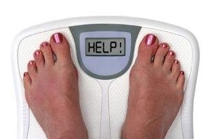diet1.jpg
