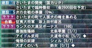 征夷大将軍 坂上田村麻呂