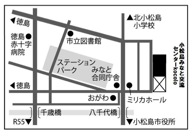 entry-7.jpg