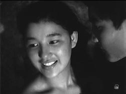青山 京子