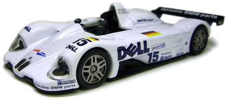 12LMR-528.jpg