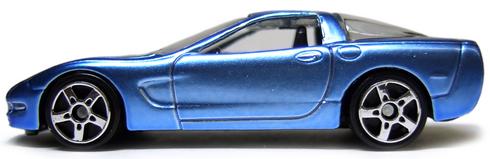 Corvette-406.jpg
