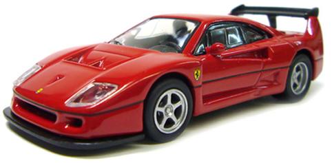 F40-R981.jpg