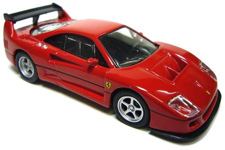 F40-R993.jpg