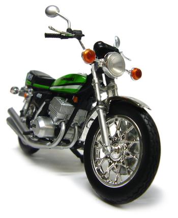 KH400-926.jpg