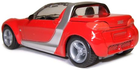 Smart-R231.jpg