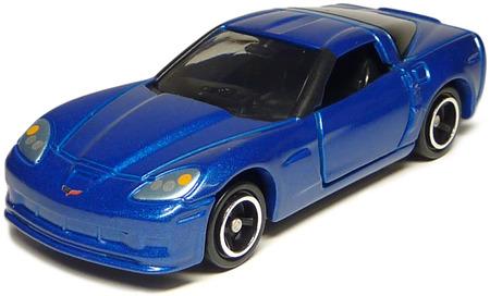 T-corvette-01-1.jpg