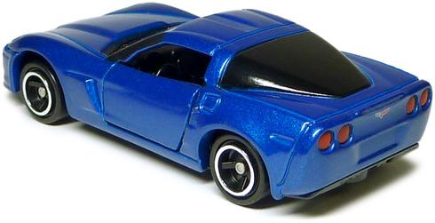 T-corvette-02-2.jpg