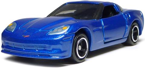 T-corvette-03-1.jpg
