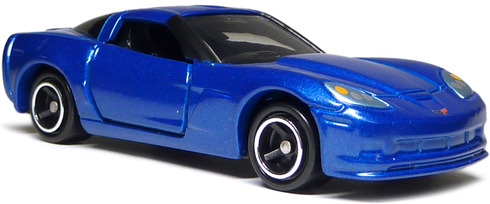 T-corvette-04-1.jpg