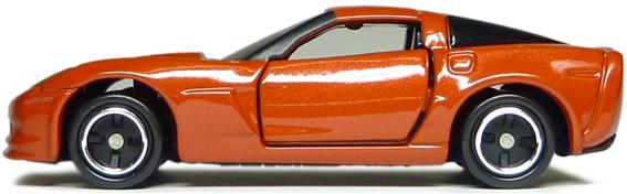 T-corvette-05-R.jpg