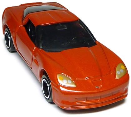 T-corvette-15-R.jpg