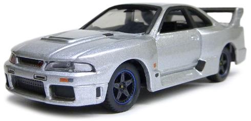 nismo-GT-R33-749.jpg