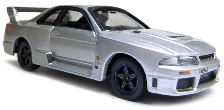 nismo-GT-R33-755.jpg