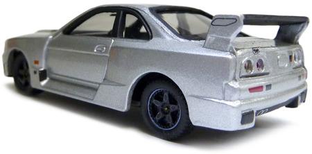 nismo-GT-R33-756.jpg