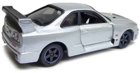 nismo-GT-R33-762.jpg