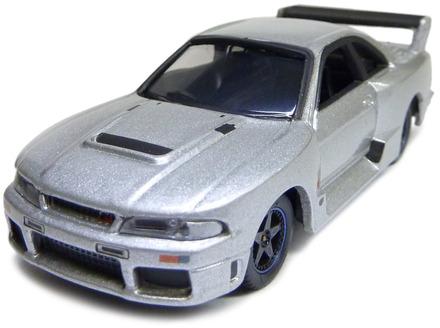 nismo-GT-R33-763.jpg