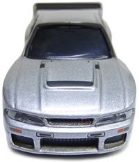 nismo-GT-R33-765.jpg