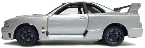 nismo-GT-R33-767.jpg