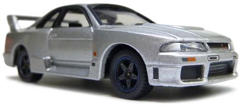 nismo-GT-R33-770.jpg