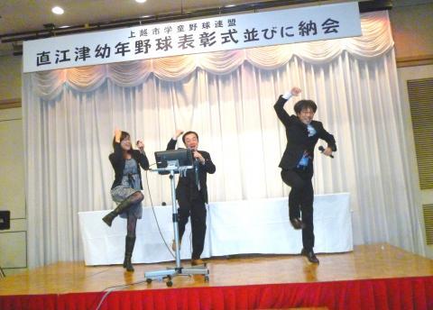 karaoke_convert_20131125111013.jpg