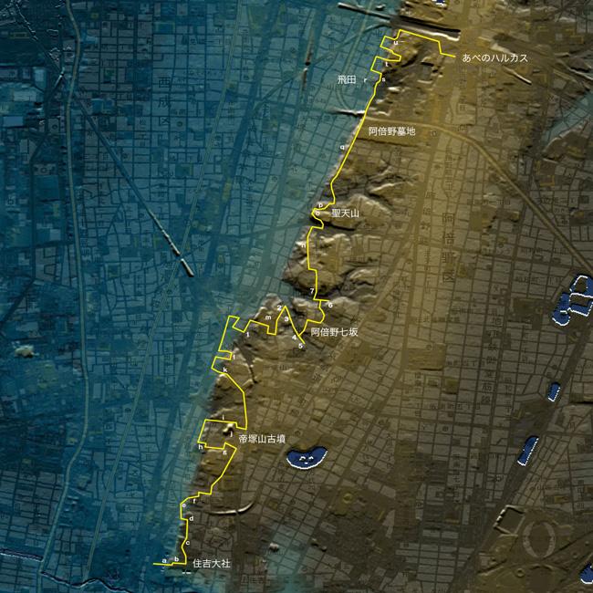20131103_map.jpg