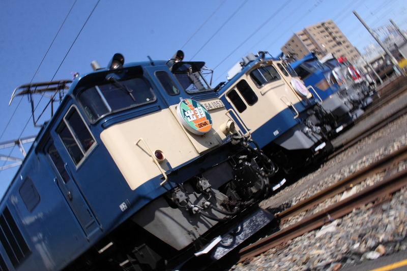 DPP6308.jpg