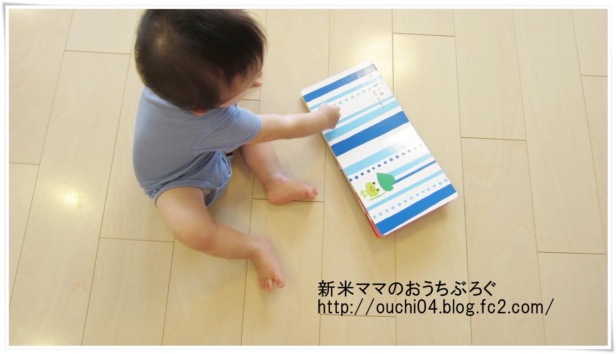 IMG_3975.jpg