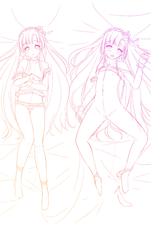 daki_rough02.jpg