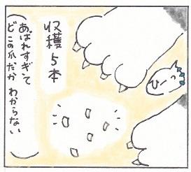 20130813152047946.jpg