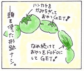 2013081716241221f.jpg