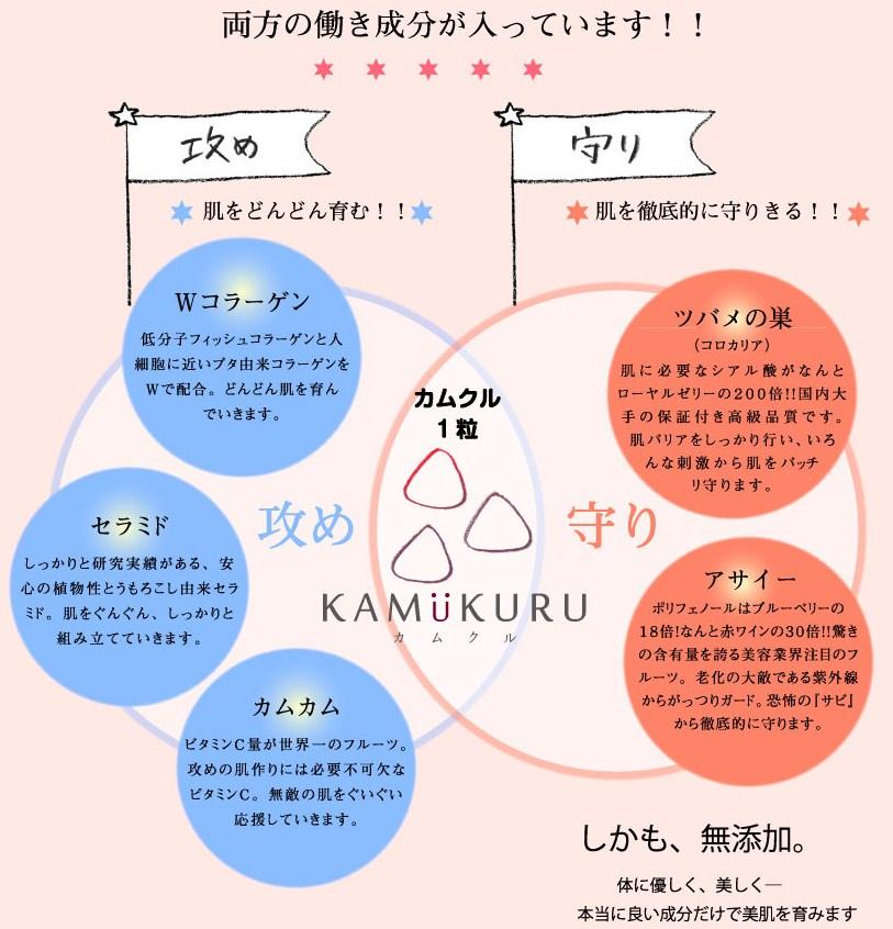 emikuru_run_10.jpg