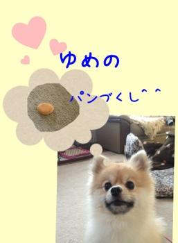 fc2blog_201303281900555a6.jpg