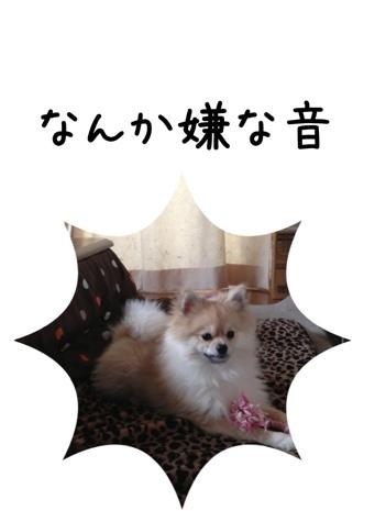 fc2blog_2013042616573495c.jpg