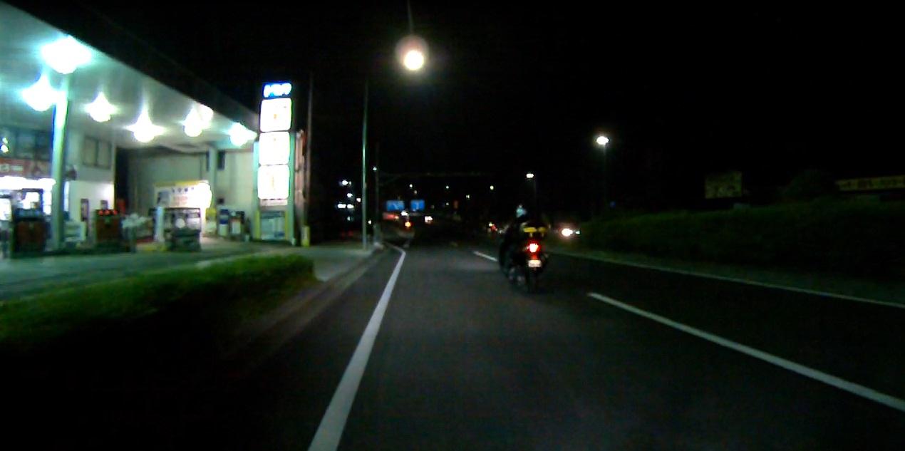2014110103304378d.jpg