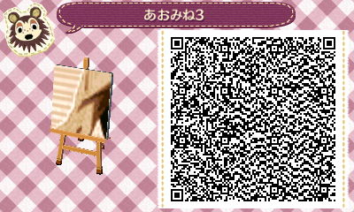 KurokonoBasuke15.jpg