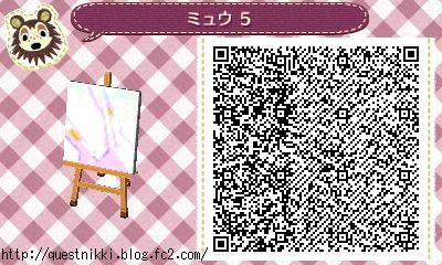 Pokemon0006.jpg