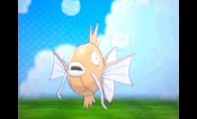 pokemonXY879879798884.jpg